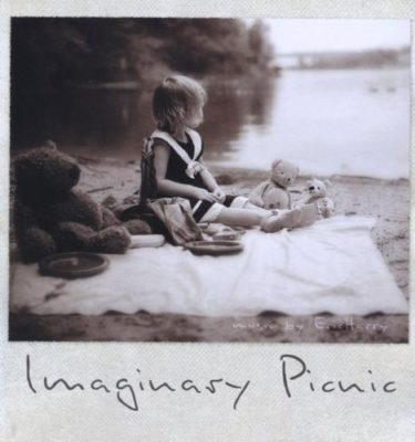 Eric Harry - Imaginary Picnic