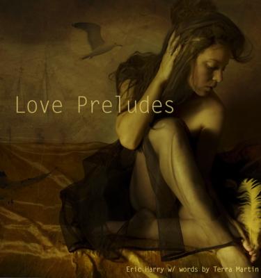 Love Preludes