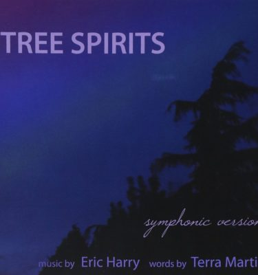 treespirits-orchestral